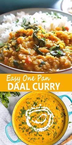 Tasty Vegetarian Recipes, Vegetarian Dinners, Vegan Dinner Recipes, Veg Recipes, Indian Food Recipes, Whole Food Recipes, Healthy Indian Food, Cooking Recipes, Vegan Recipes