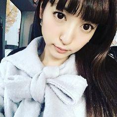 アナ雪プリンセス神田沙也加ちゃんのネイルが可愛い
