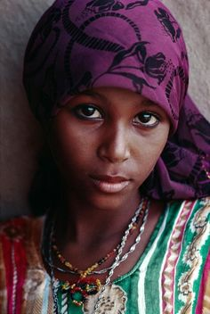 Yemen.  Photography by  by Steve Mccurry