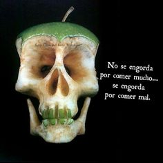 I Joker, Nutrition, Fictional Characters, Art, Art Background, Kunst, The Joker, Performing Arts, Fantasy Characters