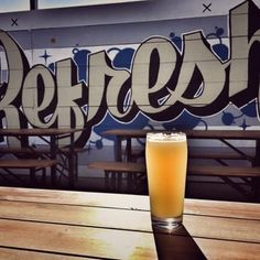 East Bay's Pup-Friendly Patios - East Bay - Yelp