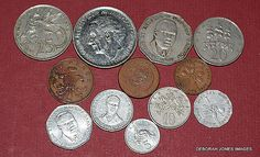 European countries the euro and decimal on pinterest