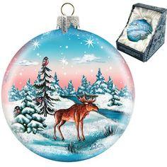 Ball Ornaments, Glass Christmas Ornaments, Christmas Balls, Christmas Crafts, Christmas Decorations, Holiday Decor, Christmas Decoupage, Clear Ornaments, Christmas Wishes