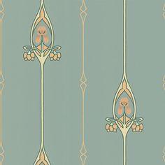 1000 images about tapete on pinterest vintage. Black Bedroom Furniture Sets. Home Design Ideas