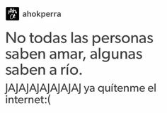 Y asi quieren que madure? Funny Phrases, Funny Quotes, Funny Memes, Jokes, Spanish Memes, Haha Funny, Mood Quotes, Best Memes, Sarcasm
