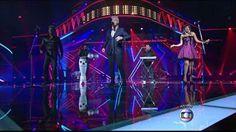 Lulu Santos canta música de novo álbum: 'SDV (Segue de Volta?)' - notícias em O Programa - The Voice Brasil