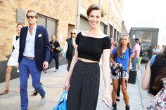Le top Elettra Wiedemann http://www.vogue.fr/defiles/street-looks/diaporama/street-looks-a-la-fashion-week-printemps-ete-2014-de-new-york-jour-7/15200/image/830528#!le-top-elettra-wiedemann