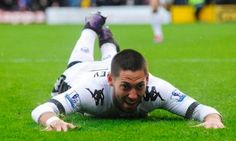 Clint Dempsey Rumors | Clint Dempsey Could Stay With Fulham, According To Martin Jol; Fulham ...