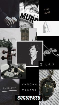 Sherlock Sherlock holmes wallpaperYou can find Sherlock holmes and more on our website. Sherlock Tumblr, Sherlock Bbc, Benedict Sherlock, Sherlock Fandom, Shinee Sherlock, Sherlock Y Watson, Sherlock Holmes Robert Downey, Sherlock And Irene, Sherlock Holmes Quotes