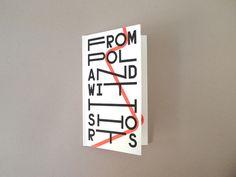 Rok 2013 – to najlepšie z typografie, kaligrafie a letteringu - http://detepe.sk/rok-2013-najlepsie-z-typografie-kaligrafie-letteringu/