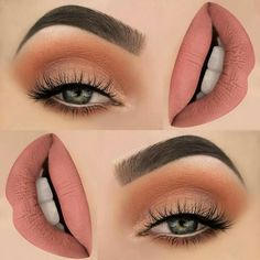 Really simple but elegant look