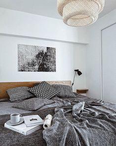 #オンデマンドエコカラットハッシュタグ - Instagram • 写真と動画 Comforters, Shit Happens, Blanket, Home, Instagram, Creature Comforts, Quilts, Rug, Blankets