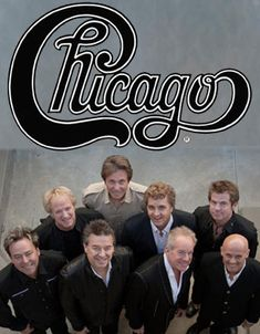 Chicago is the first American band ever to chart albums in Billboard®'s Pop Top 40 in five consecutive decades. This collection salutes their 40th anniversary compiled in a 2-CD collection spanning their entire recording history, from the stellar 1969 debut LP Chicago Transit Authority to Chicago XXX. With a career encompassing five consecutive #1 albums, 13 platinum albums, 21 Top 10 singles, and many other laurels, Chicago is among the most successfully charting American groups of all time