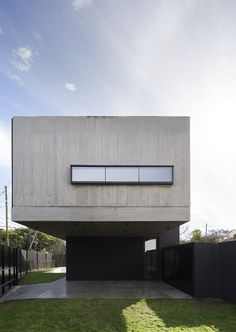 Casa Acassuso, Buenos Aires Province, Argentina / VDV ARQ