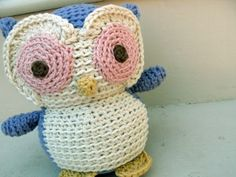 Amigurumi Baby Safe Eyes : 1000+ images about Hints for crochetting and knitting on ...