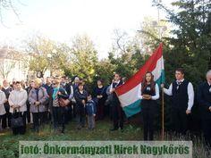 Nagykőrös Város Hivatalos Honlapja 2013. október 23.