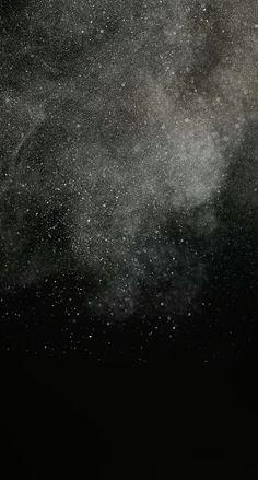 Black, Atmospheric p Grey Wallpaper Iphone, Iphone Wallpaper Pinterest, Minimal Wallpaper, Phone Screen Wallpaper, Apple Wallpaper, Dark Wallpaper, Cellphone Wallpaper, Aesthetic Iphone Wallpaper, Galaxy Wallpaper