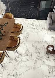 Beautiful Interior Design, Beautiful Interiors, Granite Installation, Marbles Images, Marble Suppliers, Italian Marble, Marble Tiles, Floor Design, Design Consultant