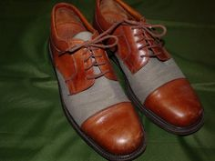Swing dance cap toe shoes (where can I find these for women?)
