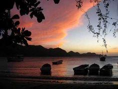 Distruten de este buen merengue con algunas imagenes de unos paisajes colombianos