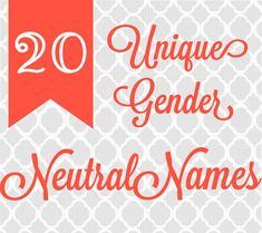 Unique Gender Neutral Baby Names names hispanic names ideas na. Unique Gender Neutral Baby Names names hispanic names ideas names trend names unique names vowel Disney Baby Names, Baby Names 2018, Hipster Baby Names, Rare Baby Names, Unisex Baby Names, Unusual Baby Names, Unique Baby, Unique Unisex Names, Country Baby Names