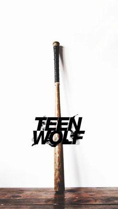 #teenwolf #wallpaper