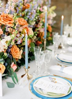 GORGEOUS secret garden wedding vibes #virginiaweddingvenue #uniqueweddingvenue #springgardenweddings #floralpatternweddings