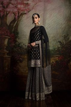 What do Sabyasachi outfits really cost? - Frugal2Fab