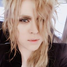 #KAMIJO #Versailles Thank you so much Tower Records Shibuya for the talk event. I had a talk with Yamaoka-san and Shin-san after the event about human being's psychology. It was fun! Machida …