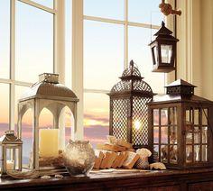 i wish i had window sills