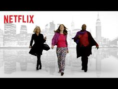 'Unbreakable Kimmy Schmidt' highlights fashion in season two teaser (Video) | TheCelebrityCafe.com