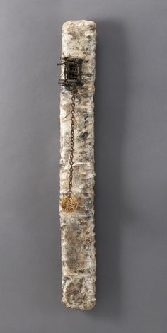 Paper, encaustic, nature, reclaimed Whisper Box Series Shannon Weber, Oregon