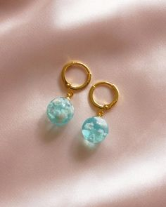Ear Jewelry, Cute Jewelry, Jewelry Accessories, Sterling Silver Jewelry, 18k Gold, Bling, Stud Earrings, Piercings, Contemporary Fashion