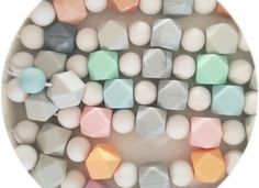 Teething Baby Australia Wholesale Supplies