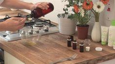 Google Image Result for http://content5.videojug.com/e8/e8fd61c9-e9eb-fb9e-5405-ff0008cd1196/how-to-make-perfume-oil.WidePlayer.jpg