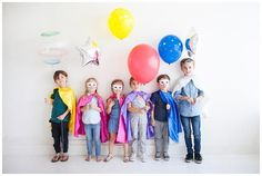 super-hero-birthday-party