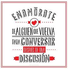 171 Mejores Imagenes De Distancia Frases En Espanol Amor Y Frases