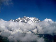 """gae valle: TREKKING DELLA VALSESIA  4° tappa """"SULLE TRACCE DE..."""