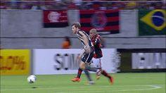 BotafogoDePrimeira: Empolgação pós-clássico faz Botafogo sonhar com a ...