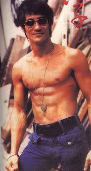 22 best Bruce Lee Fitness images on Pinterest | Martial ...