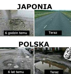 Amusing Life added a new photo. Funny Gags, Wtf Funny, Funny Memes, Jokes, Hilarious, Donald Trump, Polish Memes, Types Of Humor, All The Things Meme