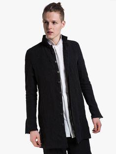 hannibal collection Jacket Elsan