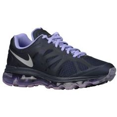 freeruns2 com wholesale cheap NIKE AIR MAX 2012 for 50% off Nike Air Max 2012, Cheap Nike Air Max, Cheap Sneakers, Sneakers Nike, Foot Locker, Running Shoes Nike, Nike Roshe, Me Too Shoes, Athletic Shoes