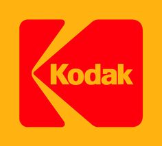 Kodak is a brand that everyone knows, but is one that has been struggling for quite a few years now. After going through the horrors of bankruptcy court and being forced to sell off some of its patents to make up for the debt, Kodak is making a new return into the arena that makes […]