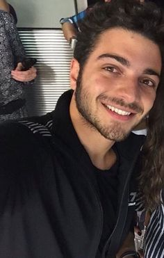 #ilvolo #sexy #italian #boy #gianlucaginoble #GianlucaGinoble #gianlucaginoble #Ginoble #ginoble #IlVolo