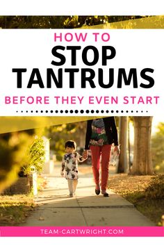 Positive parenting toddler tantrum solutions! Stop tantrums before they start with a simple morning meeting. Build trust and communication while giving your toddler the power to make good choices. Create a strong family bond in just 5 minutes a day. Positive Parenting Solutions. Toddler Tips. Toddler Tantrum Tips. Stop Tantrums. #toddlertantrums #toddlerlife #toddlertips #positiveparenting #familymeeting Team-Cartwright.com Toddler Twins, Twin Toddlers, Toddler Sleep, Toddler Behavior, Toddler Discipline, Toddler Milestones, Toddler Potty Training, Positive Parenting Solutions, Strong Family