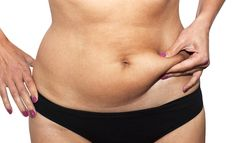 How Can I Get Rid Of Belly Fat After Pregnancy - Amazing results: http://latesthealthreviews.com/how-to-lose-belly-fat-fast/