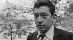 """Résultat de recherche d'images pour """"Serge Gainsbourg"""""""