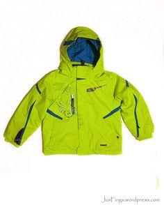 SPYDER Kids Ski Jacket $180 Kids Skis, Winter Wear, Hand Warmers, Skiing, Rain Jacket, Windbreaker, Raincoat, How To Wear, Jackets