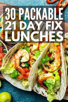21 Day Fix Snacks, 21 Day Fix Diet, 21 Day Fix Meal Plan, 21 Day Fix Challenge, Tasty Vegetarian, Vegetarian Chicken, Vegetarian Lunch Ideas For Work, Gluten Free Lunch Ideas, Diabetic Lunch Ideas